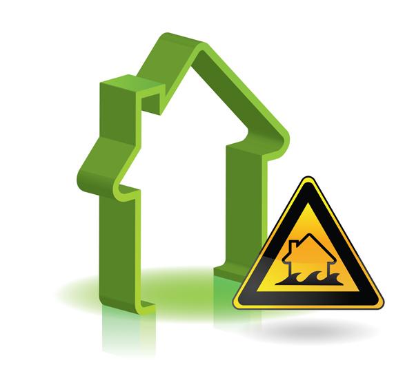 Etat des risques naturels et technologiques cot diag for Cuisiner au gaz ou a l electricite